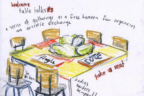 TableTalks_3_deBeeldvormers_ 3