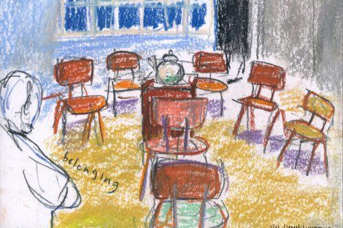 Table_Talks_XL_14novUtrecht 13