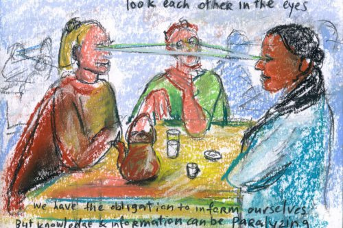 Table_Talks_XL_14novUtrecht 24